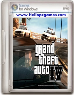 gta iv free download for windows 7 ultimate