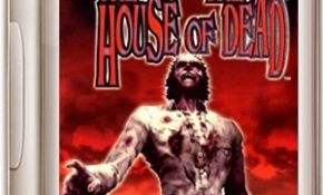 house-of-the-dead-pc-game