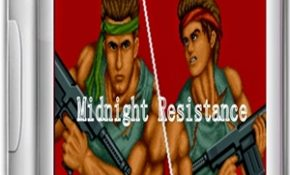 midnight-resistance-game