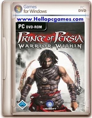 prince-of-persia-warrior-within-game