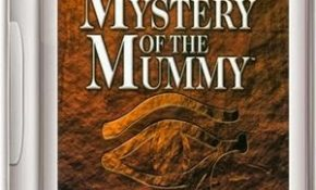 the-mystery-of-the-mummy-PC-Game