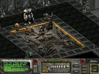 Fallout-2-PC-Game-Screenshot