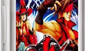 Guilty-Gear-X2-Reload-PC-Game