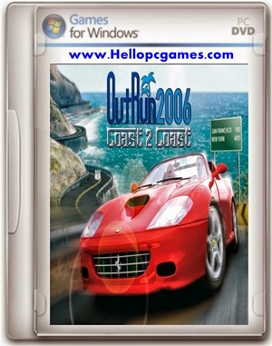 Outrun-2006-Coast-2-Coast-PC-Game