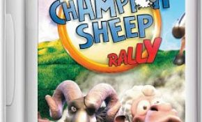 Championsheep-Rally-PC-Game