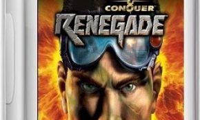 Command-And-Conquer-Renegade-PC-Game
