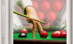 International-Snooker-PC-Game