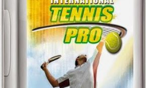 International-Tennis-Pro-PC-Game