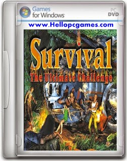 Survival-The-Ultimate-Challenge-PC-Game