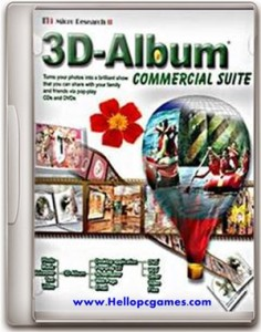 3D-Album-Commercial-Suite