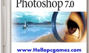 Adobe-Photoshop-7.0-Free-Download
