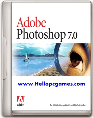 photoshop download full version for pc