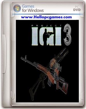 Project-Igi-3-The-Plan-Game-For-PC-Free-download