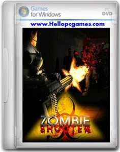 Zombie-Shooter--Game-Free-Download