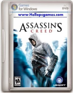 Assassins-Creed-1-Game-Download-Free