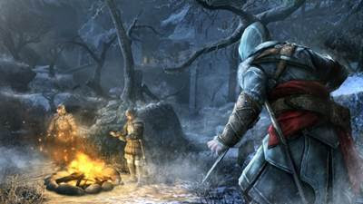 Assassins-Creed-1-Game-Picture-2