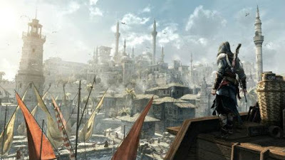 Assassins-Creed-1-Game-Picture-3