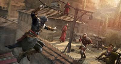 Assassins-Creed-1-Game-Picture