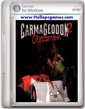 Carmageddon-2-Carpocalypse-Now-Game-Download-Free