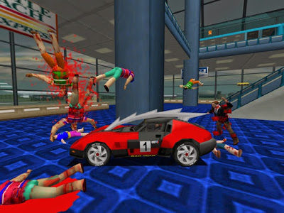 Carmageddon-2-Carpocalypse-Now-Game-Picture-3