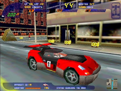 Carmageddon-2-Carpocalypse-Now-Game-Picture