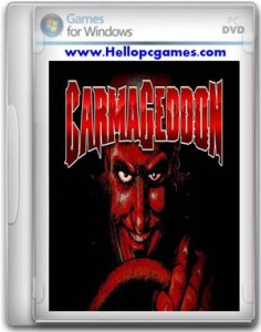 Carmageddon-Game-Free-download