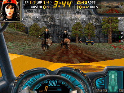 Carmageddon-Game-Picture-2
