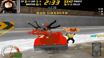 Carmageddon-Game-Picture