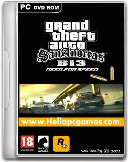 Download-GTA-San-Andreas-B-13-NFS-Game