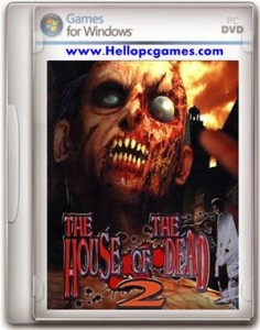 Download-House-Of-The-Dead-2-PC-Game