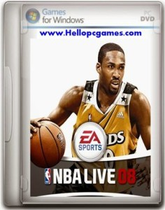 Download-NBA-Live-08-Game