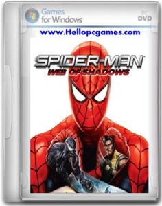 Download-Spider-Man-Web-Of-Shadows-PC-Game