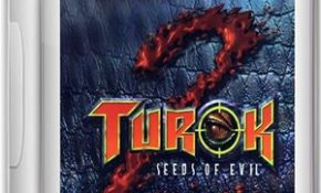 Download-Turok-2-Seeds-Of-Evil-PC-Game