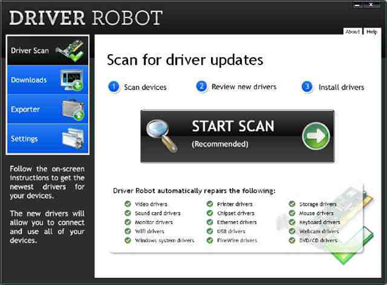 Driver+Robot-img-preview
