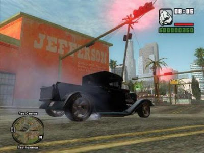 GTA-San-Andreas-B-13-NFS-Game-Picture-3