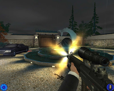 James-Bond-007-Nightfire-Game-Picture-3