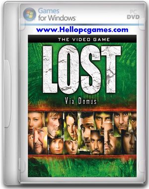 Lost-Via-Domus-Game-for-PC-Download-full-version