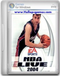 NBA-Live-2004-Game-Free-download