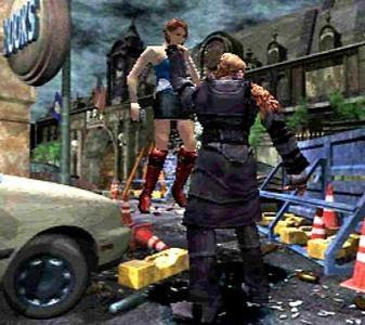 Resident-Evil-3-Game-Picture-2
