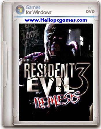 Resident-Evil-3-Game-download-free