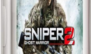 Sniper-Ghost-2-Warrior-PC-Game-Download-Free