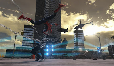 Spider-Man-Web-Of-Shadows-Game-Picture-2