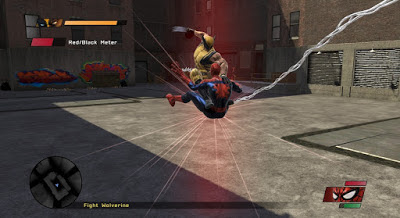 Spider-Man-Web-Of-Shadows-Game-Picture