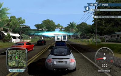 FREE DRIVERS WINDOWS XP GAME DOWNLOAD