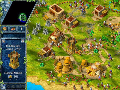 For xp pc windows full version game download free