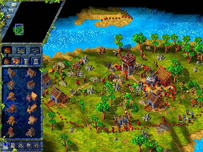 The-Settlers-3-Game-3