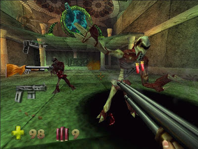 Turok-2-Seeds-Of-Evil-PC-Game-Picture-2