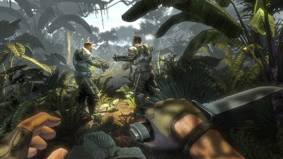 Turok-Game-For-PC-Picture-2