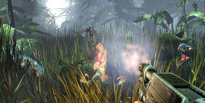Turok-Game-For-PC-Picture