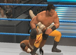 WWE-Raw-vs-SmackDown-2007-PC-Game-Picture-2